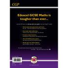 CGP GCSE Maths Edexcel Grade 9-1: Complete Revision & Practice image number 3