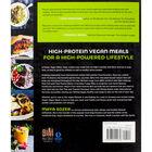 Power Vegan Meals image number 3