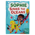 Sophie Saves The Oceans image number 1
