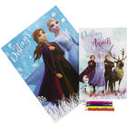 Disney Frozen 2 Play Pack image number 2