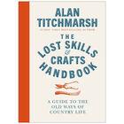 Lost Skills and Crafts Handbook image number 1