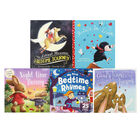 Lovely Dreams - 10 Kids Picture Books Bundle image number 2