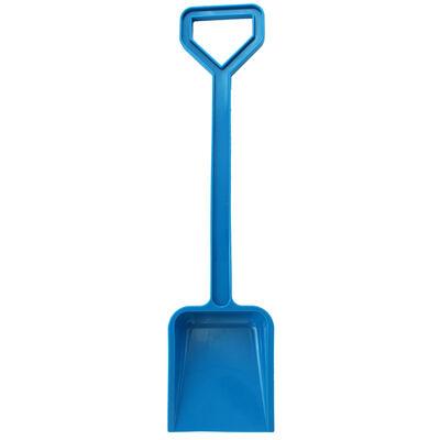 Plastic Spade - Assorted image number 3