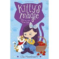 Kitty's Magic 4: Star the Little Farm Cat