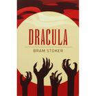 Dracula image number 1