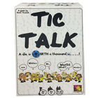 Tic Talk: Interactive Board Game image number 1