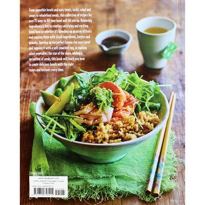 Bowl Food image number 3
