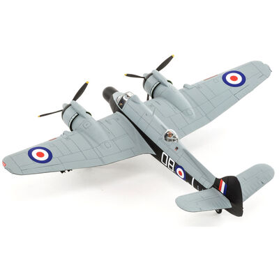 Airfix Bristol Beaufighter TF-10 Model Kit image number 2