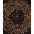 A History of Magic, Witchcraft and the Occult image number 1