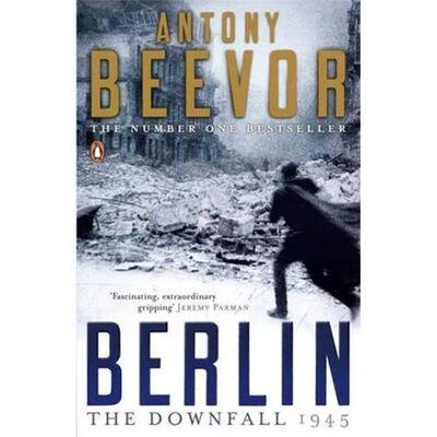 Berlin image number 1
