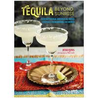 Tequila Beyond Sunrise