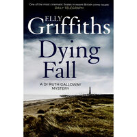 Dying Fall