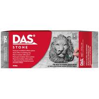 DAS 1kg Stone Modelling Clay