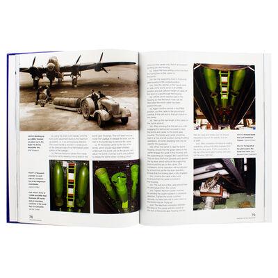 Haynes Lancaster Manual image number 2