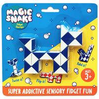Magic Snake: Assorted