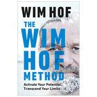 The Wim Hof Method image number 1