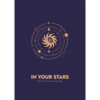 In Your Stars