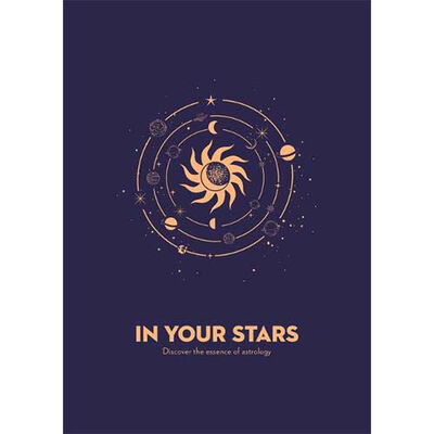 In Your Stars image number 1