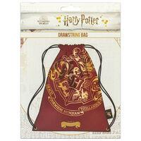 Harry Potter Trainer Bag