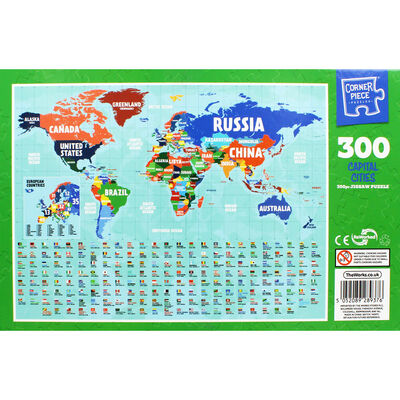 JCP300pc FlagsMap cities facts image number 4
