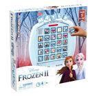 Disney Frozen 2 Top Trumps Match Game image number 1