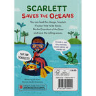 Scarlett Saves The Oceans image number 2