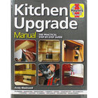 Haynes Kitchen Upgrade Manual image number 1