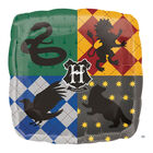 18 Inch Harry Potter Helium Balloon image number 1