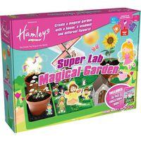 Science 4 You Magical Garden