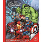 Marvel Avengers: Storytime Collection image number 1