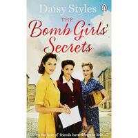 The Bomb Girls Secrets