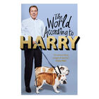 The World According To Harry image number 1