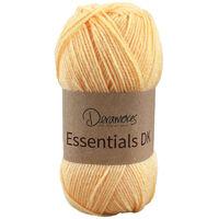 Deramores Studio Essentials: Wild Honey Yarn 100g