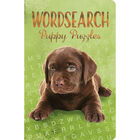 Puppy Puzzles Wordsearch image number 1