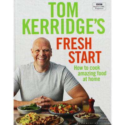 Tom Kerridge's Fresh Start image number 1