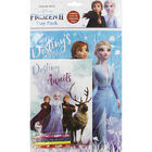 Disney Frozen 2 Play Pack image number 1