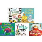 Sleepyhead Tales: 10 Kids Picture Books Bundle image number 3