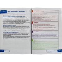 Snap Revision: The History Boys AQA GCSE English Literature