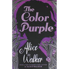 The Color Purple image number 1