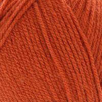 Bonus DK: Fox Yarn 100g