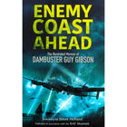 Enemy Coast Ahead image number 1