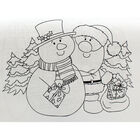 Christmas Activity Pack image number 3