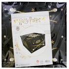 Harry Potter Use Magic Collapsible Storage Box image number 4