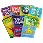 Roald Dahl The Plays: 7 Book Collection image number 3