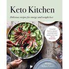 Keto Kitchen image number 1