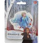 Disney Frozen 2 Giant Eraser - Assorted image number 3