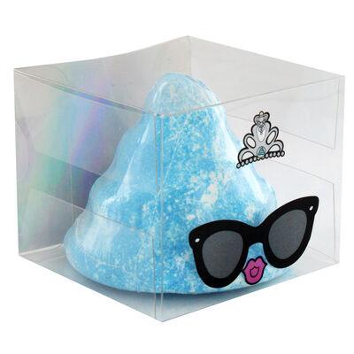 Poopsie Slime Surprise Bath Bomb - Assorted image number 1