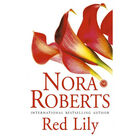 Nora Roberts In The Garden Trilogy Book Bundle image number 4
