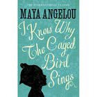 I Know Why The Caged Bird Sings image number 1