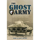 The Ghost Army image number 1